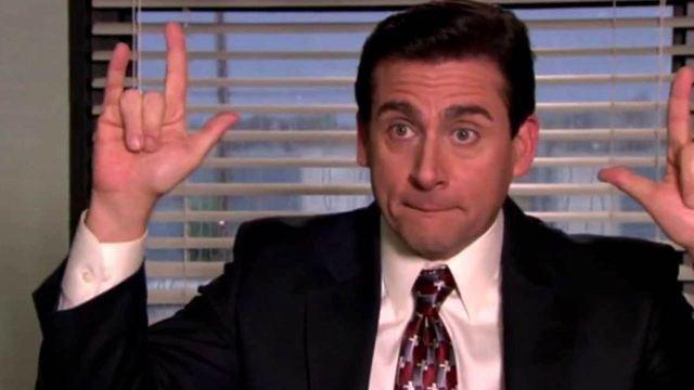 'The Office': Quieren hacer reboot de la serie