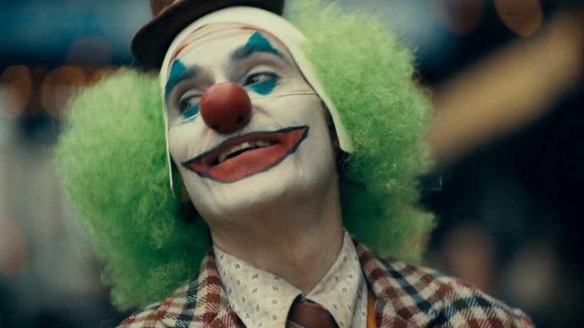 'Joker': Rumor asegura que la secuela ya está en desarrollo