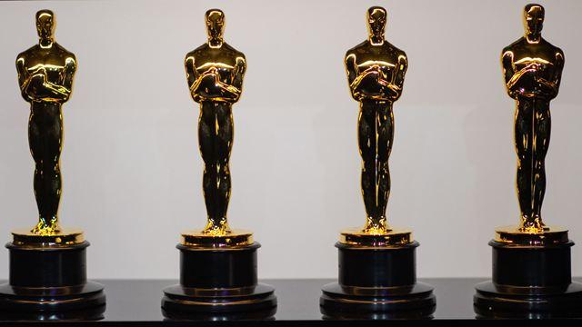 Oscar 2020: Calendario completo de la temporada de premios