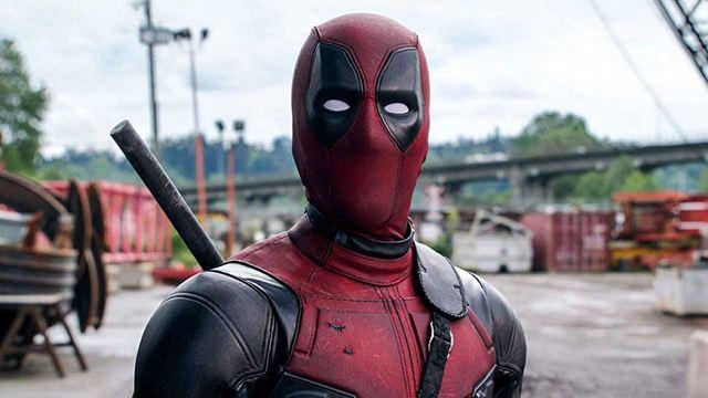 Ryan Reynolds confirma que ya trabajan en 'Deadpool 3' con Marvel Studios