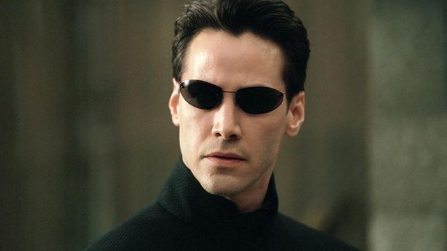 'Matrix 4': Primer vistazo al regreso de Keanu Reeves a la saga