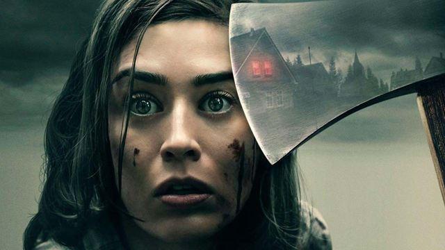 'Castle Rock 2': Lo bueno y lo malo de la segunda temporada