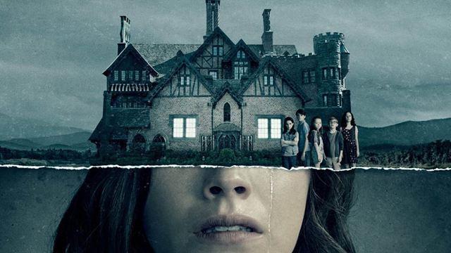'La maldición de Bly Manor': De qué trata, fecha de estreno y más sobre la serie