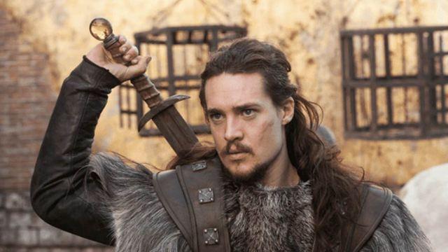 'The Last Kingdom': ¿Habrá quinta temporada?
