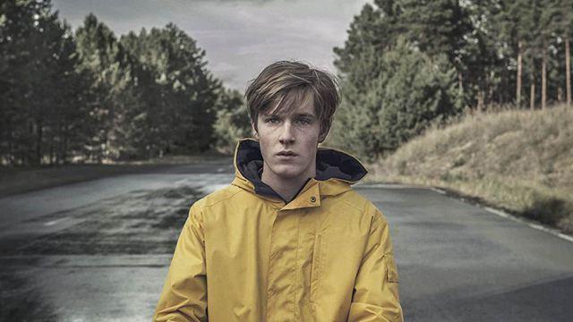 'Dark': De qué trata, fecha de estreno y más sobre la tercera temporada en Netflix