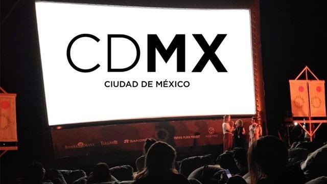 Confirman reapertura de cines en la CDMX con nuevas medidas