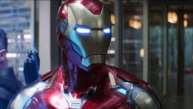'Iron Man' Los actores que estuvieron a nada de ser Tony Stark en el MCU