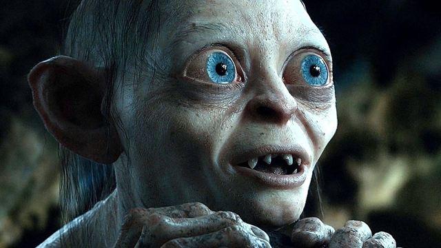'El señor de los anillos': La teoría que le da un nuevo sentido al nombre Gollum