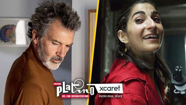 Premios Platino Xcaret 2020: Lista completa de ganadores