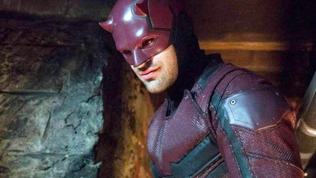 'Daredevil': Fans organizan convención virtual con el elenco para salvar la serie de Netflix