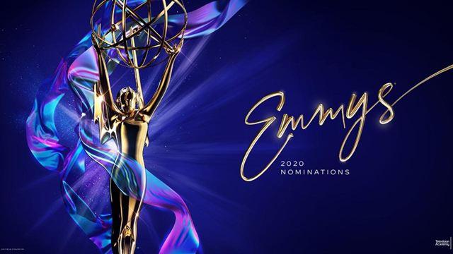 Emmys 2020: Lista completa de nominados