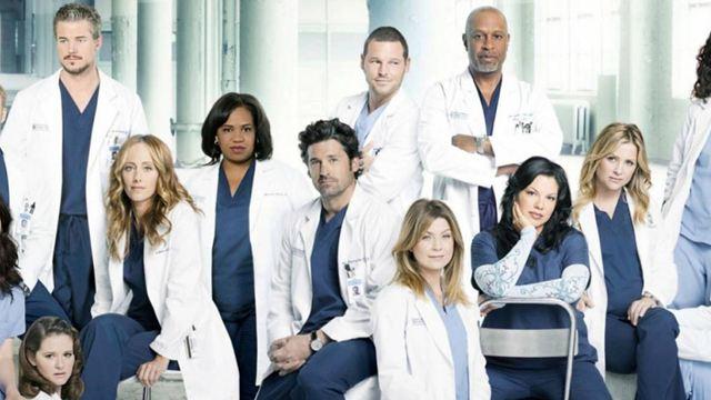 'Grey's Anatomy': ¿Por qué el hospital ha cambiado tantas veces de nombre?