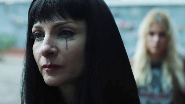 'Vis a vis: El oasis': ¿Por qué no habrá más temporadas de la serie de Netflix?