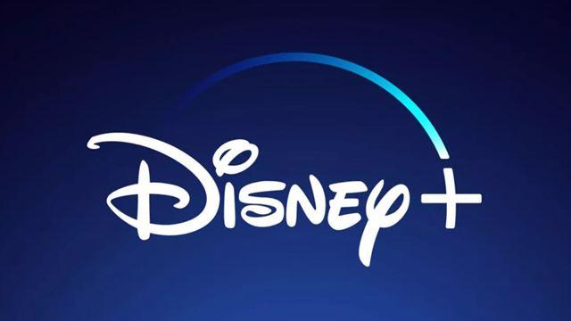 Disney Plus adelanta su llegada a México y estará disponible en noviembre del 2020