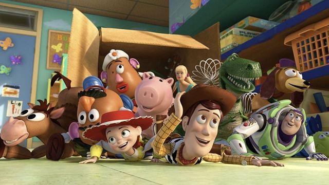 'Toy Story': ¿Los juguetes son inmortales o pueden morir? Ya hay respuesta oficial