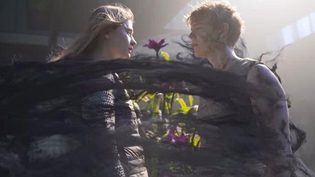 'The Rain': Lo bueno y lo malo de la temporada 3 de la serie de Netflix