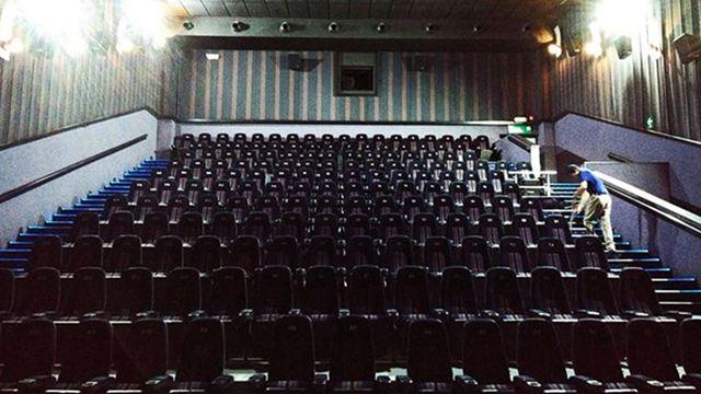 En Jalisco ya están los cines abiertos y estos los Cinépolis y Cinemex que regresan