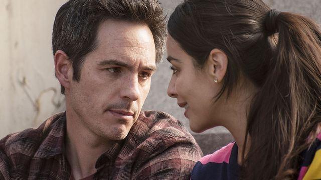 'Ahí te encargo': De qué trata, tráiler, fecha de estreno y más sobre la película mexicana en Netflix