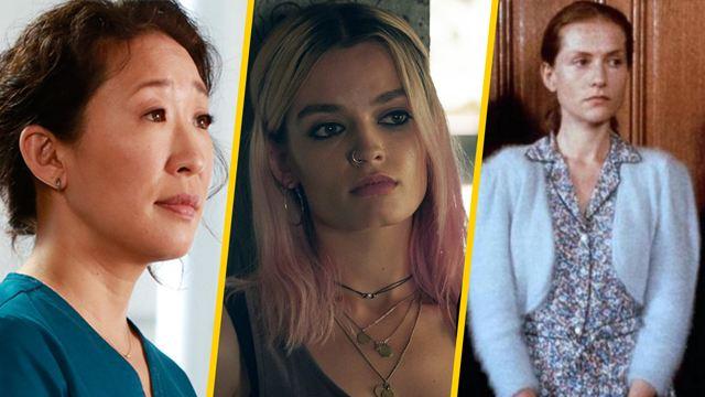 6 películas y series que abordan el tema del aborto de forma sensata