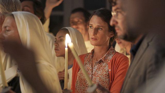 'Los iluminados': La verdadera inspiración detrás de la película del Tour de Cine Francés 2020