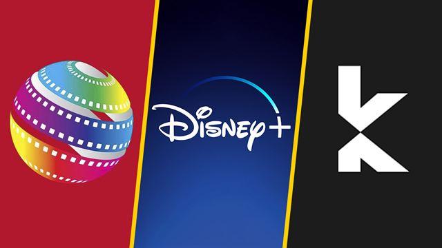 El Buen Fin llega a Cinemex, Disney+, Cinépolis Klic y no debes dejarlo pasar