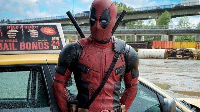 'Deadpool 3' ya está en desarrollo bajo el sello de Disney y Marvel Studios