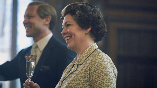 'The Crown': ¿Qué opina la Reina Isabel II y la familia real sobre la serie de Netflix?