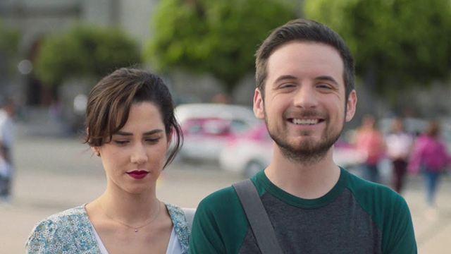 'Dime cuando tú': Ximena Romo inspiró a su personaje en su propia vida