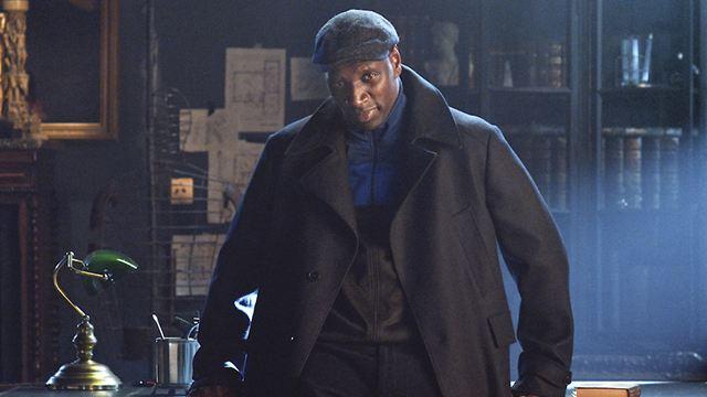 'Lupin': Final explicado de la serie de Netflix
