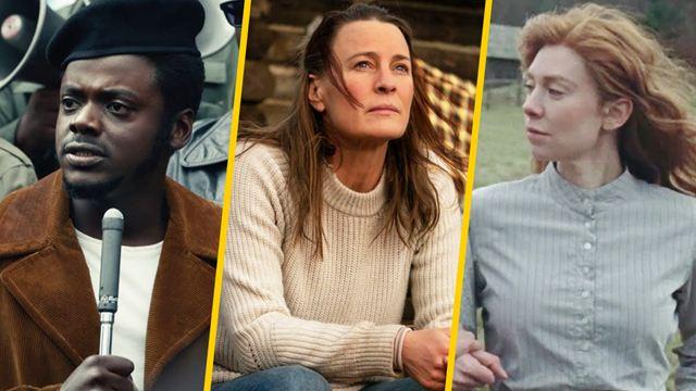 Sundance 2021: Las películas que no debes perder de vista en la edición digital