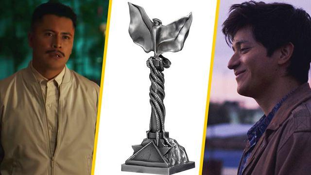 Independent Spirit Awards 2021: 'Te llevo conmigo' y Harold Torres nominados; Lista completa de nominados