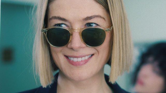 'Descuida, yo te cuido': Revelan el final alternativo de la película de Netflix