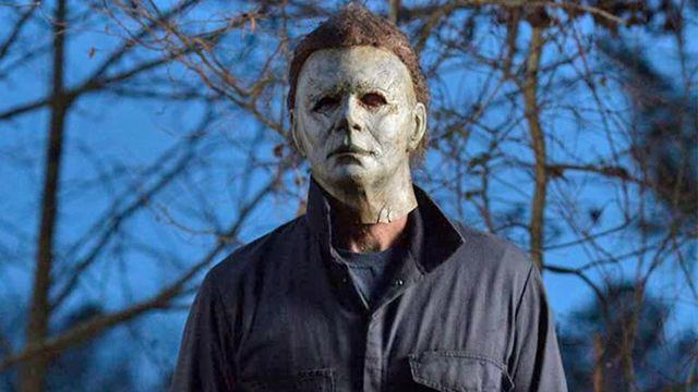 'Halloween' (2018): ¿Cómo luce el actor que está detrás de Michael Myers en la película que está en Netflix?