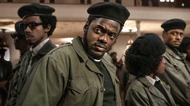 SXSW 2021: ¿En qué se basa la historia de 'Judas y el mesías negro'?