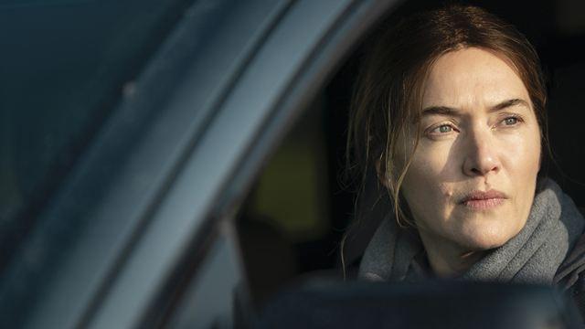 'Mare of Easttown': Lo bueno y lo malo del primer episodio de la serie de HBO con Kate Winslet