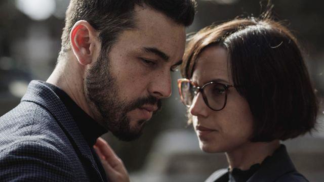 'El inocente': ¿De qué trata la serie de Netflix con Mario Casas?