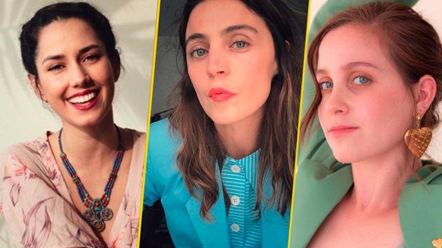 'Señorita 89': ¿De qué trata y quiénes participan en la primera serie mexicana de Starzplay?