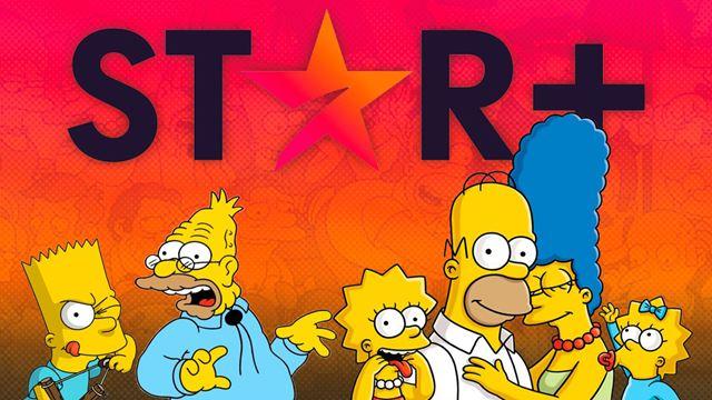 Star+: Fecha de lanzamiento en México y Latinoamérica más todo lo que habrá en el catálogo