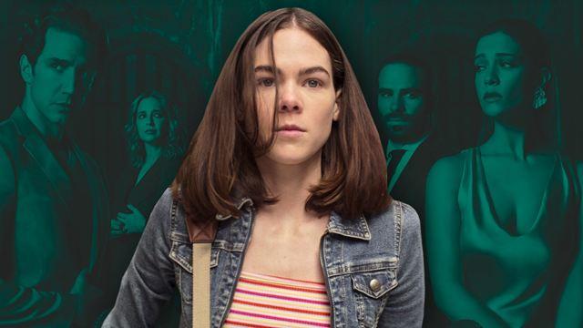'¿Quién mató a Sara?' Temporada 2: Final explicado de la serie de Netflix