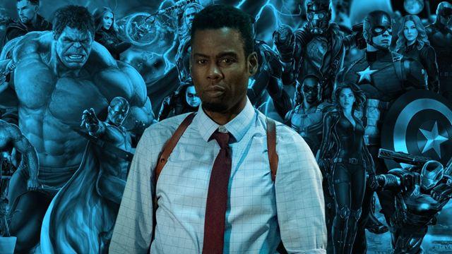 'Espiral: El juego del miedo continúa': Director quiere copiarle a Marvel Studios con la saga de 'Saw'