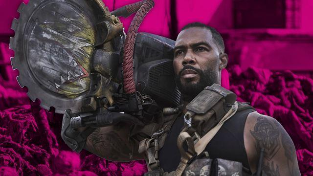 'El ejército de los muertos': ¿Habrá secuela de la película de Zack Snyder en Netflix?