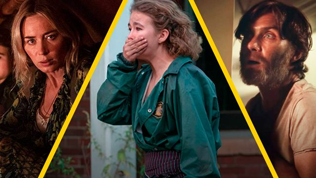 'Un lugar en silencio 2': 10 preguntas sin respuesta que arrojó la película