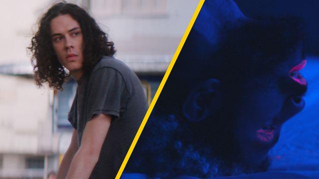 'Tinta bruta': La premiada historia LGBTQ+ que llega a cines de México