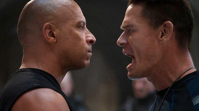 'Rápidos y furiosos 9': Final explicado de la película