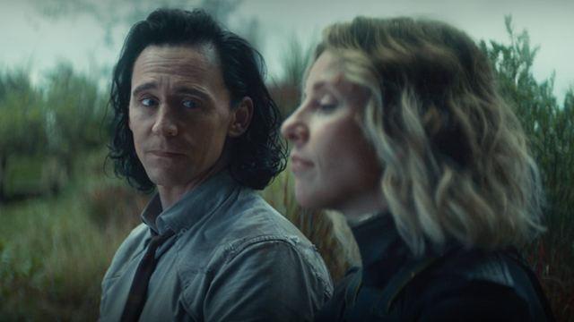 'Loki': La explicación de lo que ocurre en el episodio 5 de la serie de Disney+