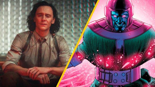 'Loki': Todas las versiones de Kang el conquistador que podrían llegar al MCU