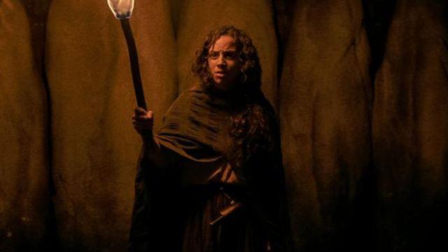 'La calle del terror: 1666': La influencia de los Juicios de Salem en la última película de la trilogía de Netflix