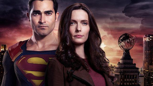 'Superman and Lois': ¿Cuándo estrena la serie en HBO Max de México?