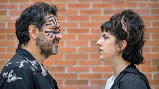 'Todo va a estar bien': Diego Luna y los motivos que lo llevaron a contar esta historia