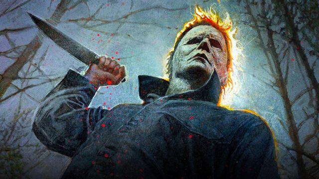 'Halloween Kills': ¿Por qué Michael Myers no puede morir?, algunas teorías lo explican